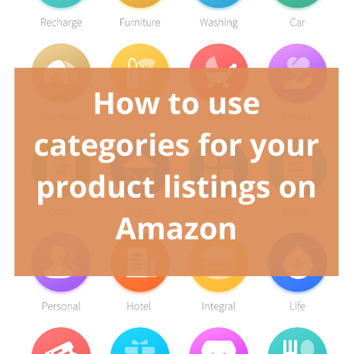 How_to_use_categories_for_your_product_listings_on_Amazon