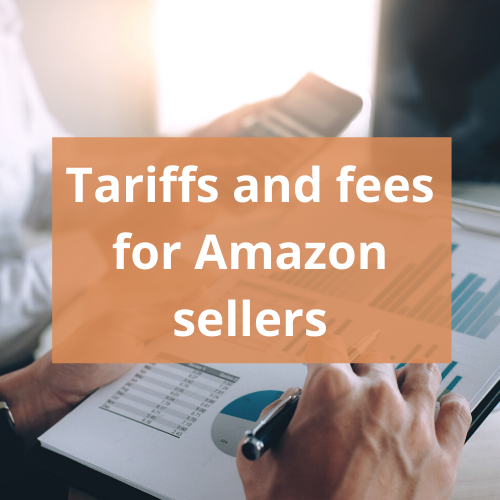 Tariffs_and_fees_for_Amazon_sellers