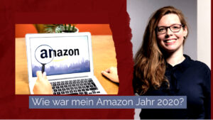 Amazon FBA 2020